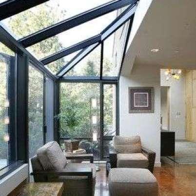modern-glass-extension