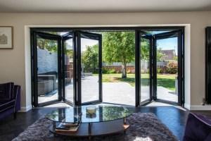Bi Fold Doors Cost Bi Fold Doors Prices Amp Installation Cost