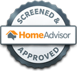 Heritage Home Design, Inc. Reviews