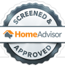 DMS is a HomeAdvisor Screened & Approved Pro