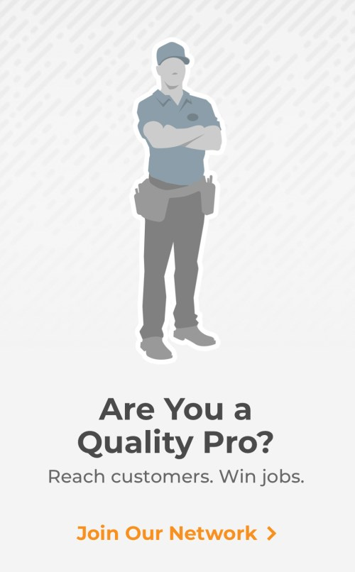 small resolution of are you a quality pro reach customers win jobs join our network