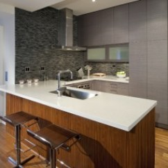 Best Countertops For Kitchens Kitchen Home Decor The Granite Countertop Alternatives Your