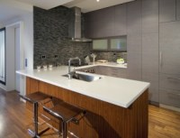 The Best Granite Countertop Alternatives for Your Home