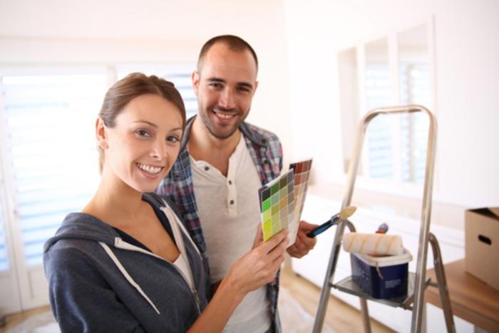 Financing Home Remodeling Making Home Remodels Affordable
