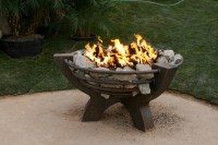 Fire Pit Safety Tips | Fuel, Placement & More