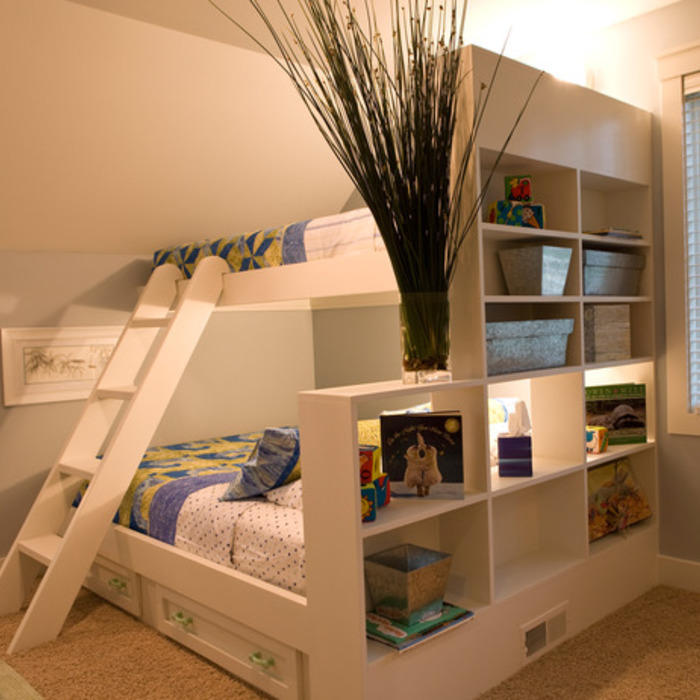 Creating The Optimal Living Environment For A Child With Adhd Homeadvisor