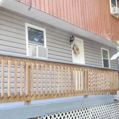 Painting Kitchen Cabinets Cost Patio Kitchens Window Air Conditioner Repair Guide | Fix Unit Ac