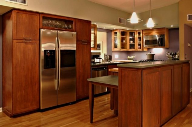 professional kitchen appliances cabinet hardware placement upgrades you don t need chrome