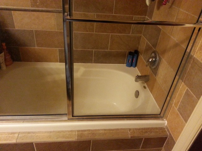 how to wire a hot tub diagram hayman reese electric brake controller wiring complete guide for leaky shower faucet repair valve replacement and stall installation