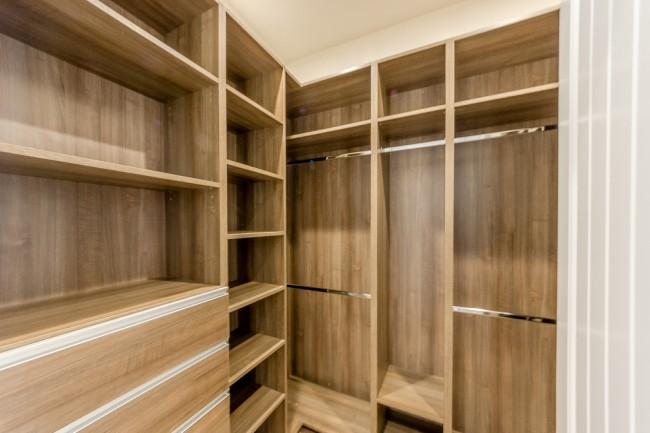 Custom Closet Ideas  Installation Tips and Considerations