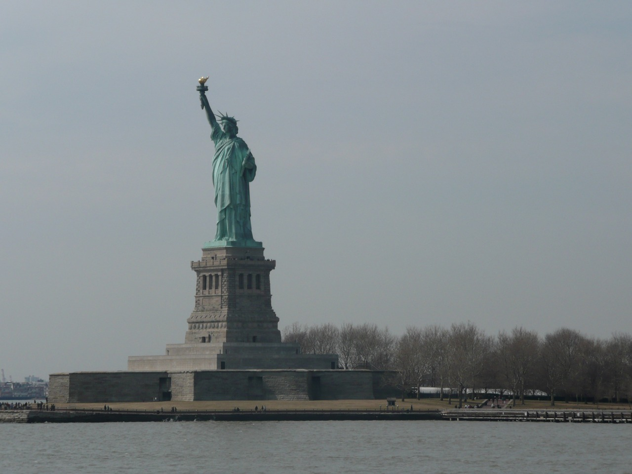 The Immigration Eras Effect on New York Today  HomeAdvisor
