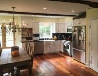 Vintage Kitchen Remodeling Q&A | HomeAdvisor