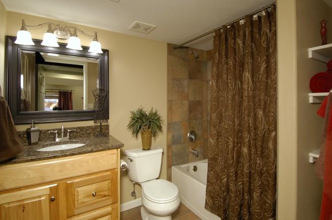 Adding a Basement Bathroom  Project Guide  HomeAdvisor