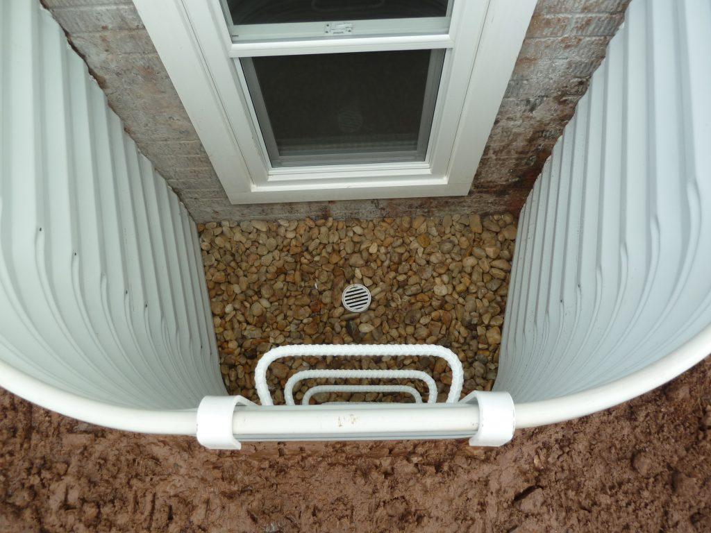 Egress Window Requirements & Installation Tips