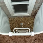 Egress Window Requirements Installation Tips Homeadvisor