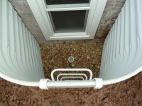 Egress Window Requirements & Installation Tips