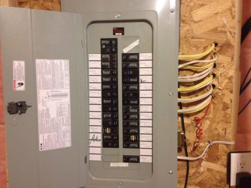 small resolution of electrical wiring 101 learn the basics homeadvisor