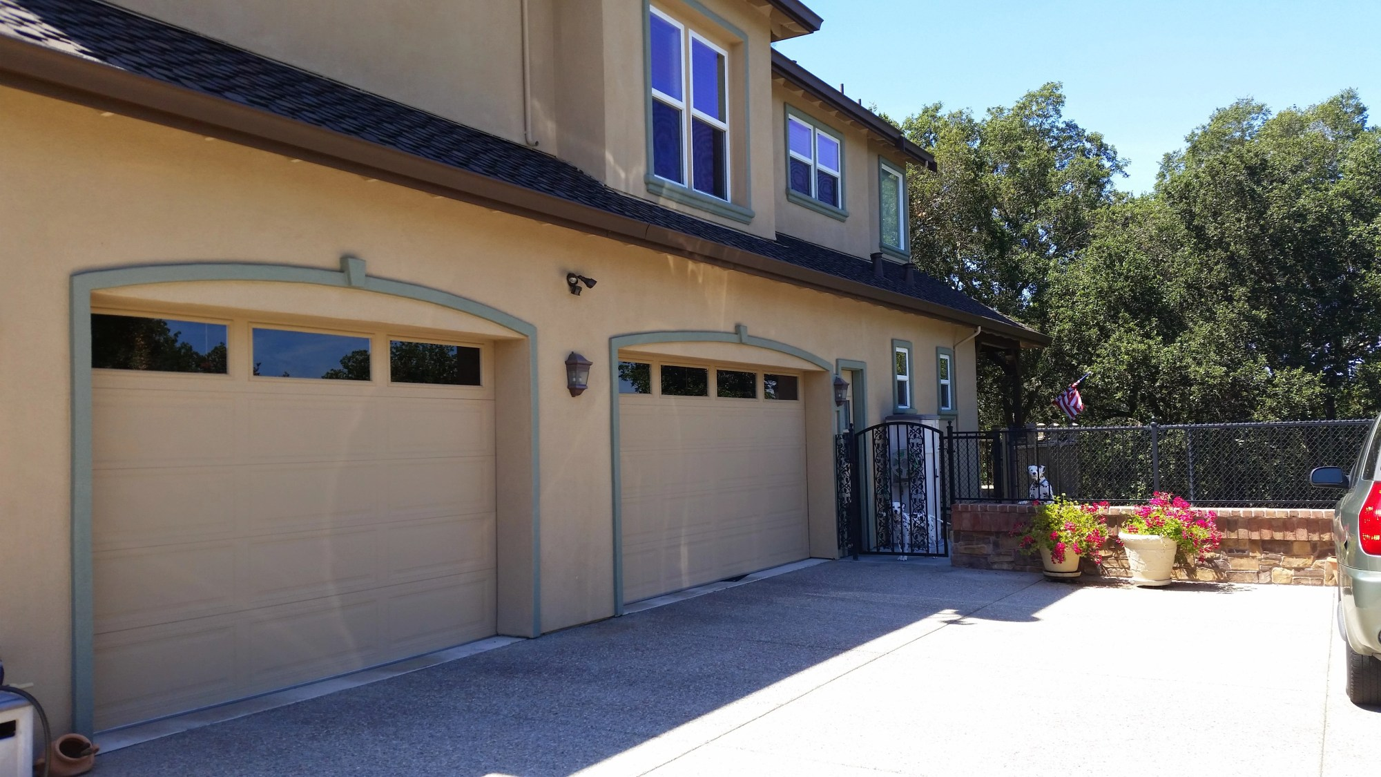 hight resolution of the best insulation type for your garage