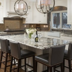 How Much Are New Kitchen Cabinets Viking Appliances & Where Big Cities Spend On Remodels