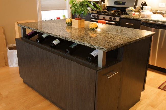 Learn How to Build a DIY Kitchen Island  HomeAdvisor