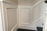 Wainscoting Installation & Costs | Wainscoting Paneling