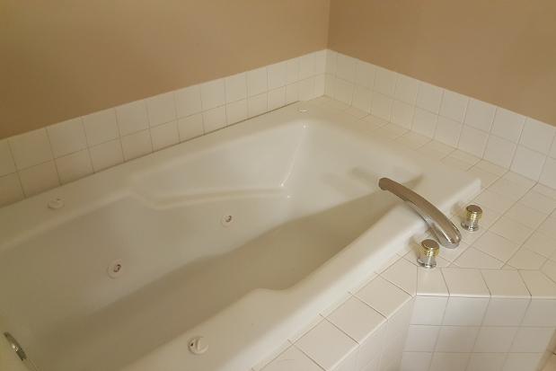 Repairing Bathtub Leaks How To Fix Faucet Drips