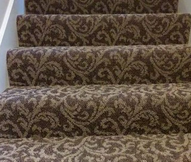 If Your Living Room Looks A Bit Like Your Landscaping Then Its Time To Update That Green Shag But If You Havent Been Carpet Shopping Recently