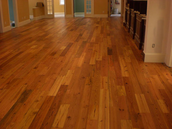 Hardwood Flooring  carpet allergies mold  air quality