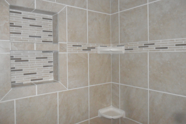 What to Expect with Your Tiling Project  Ceramic Tile