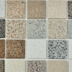 Different Kinds Of Kitchen Countertops Countertop Inserts Natural Stone Tile - Kinds, Tips, & Local Pros
