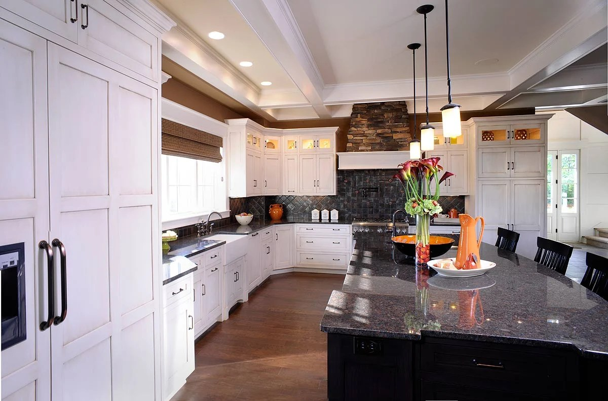 hight resolution of diy kitchen remodeling