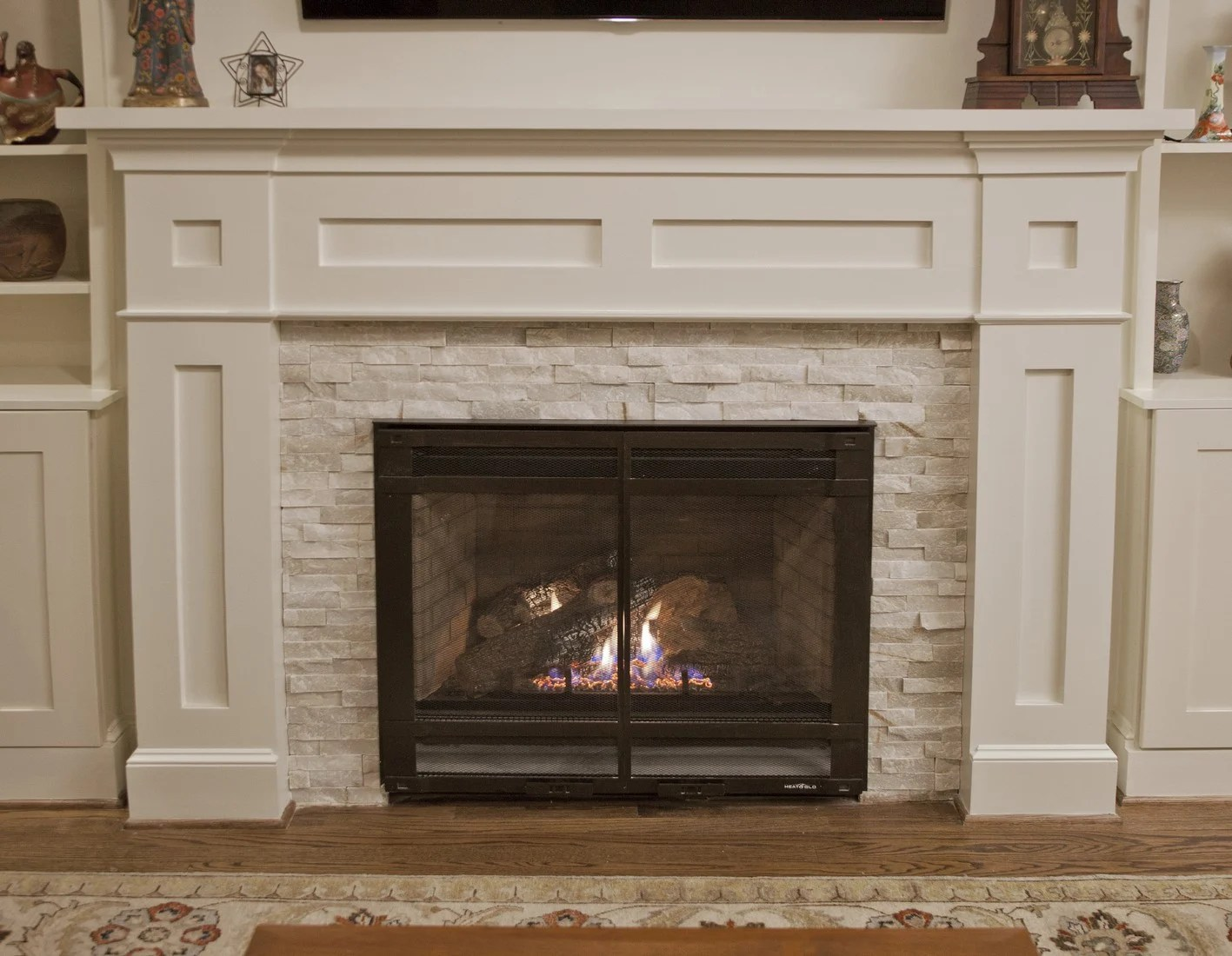 VentFree Gas Fireplaces  Are They Safe  HomeAdvisor