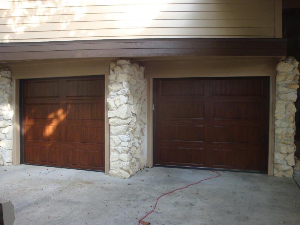 Garage Door Insulation  Dont Overlook Its Importance
