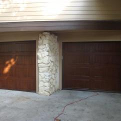 Kitchen Countertops Cost Chair Cushions Target Garage Door Insulation - Don't Overlook It's Importance ...