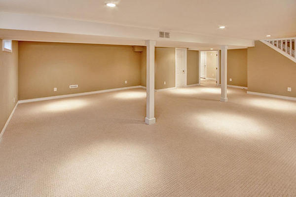 cost to refinish kitchen cabinets remodeling honolulu berber carpet | cleaning
