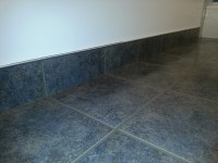 How To Remove Ceramic Tile From Wall | Tile Design Ideas