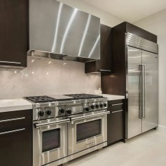 Tile Kitchen Countertops Floors In Pros & Cons Of Energy Start Appliances | Homeadvisor