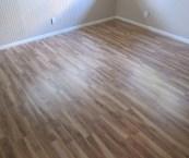 laminate floor install cost
