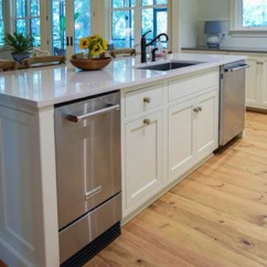 Kitchen Cabinet Repair Fabric For Curtains Island | Design