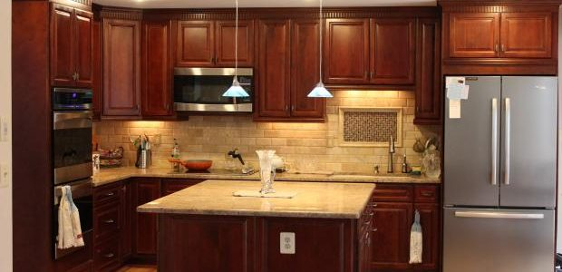 kitchen remodel how to faucet black preparation what consider homeadvisor prepare for a