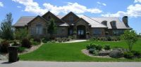 Remodeling Tips For Ranch Style Remodels | HomeAdvisor