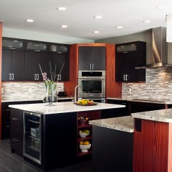 Kitchen Cabinet Makeovers Bakers Racks For Makeover Faqs Whitewash Sand Paint Homeadvisor Questions Answers