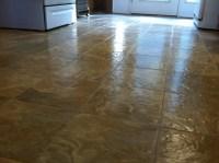 Installing Linoleum Flooring - Is it Worth It? | HomeAdvisor
