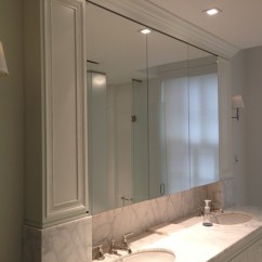 Bathroom And Kitchen Remodeling Apartment Cabinets Recessed Medicine - Choosing, Shopping ...
