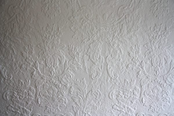 Drywall Texturing Methods  Sheetrock Texturing