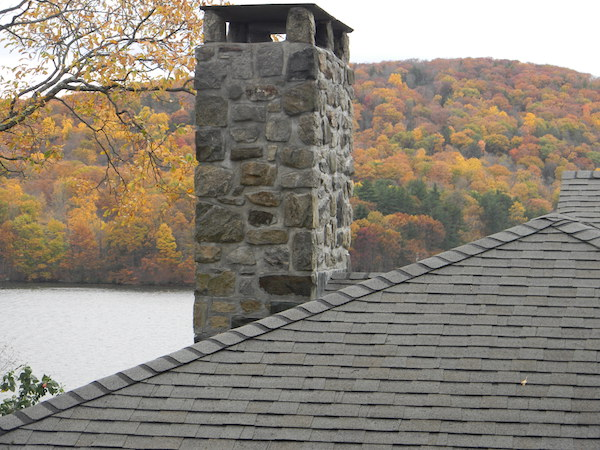 Chimney Maintenance  chimney fires sweeps  liners