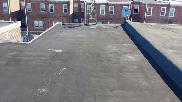 Rubber Roofing  Rubber Roof Repair  Rubber Roof Shingles