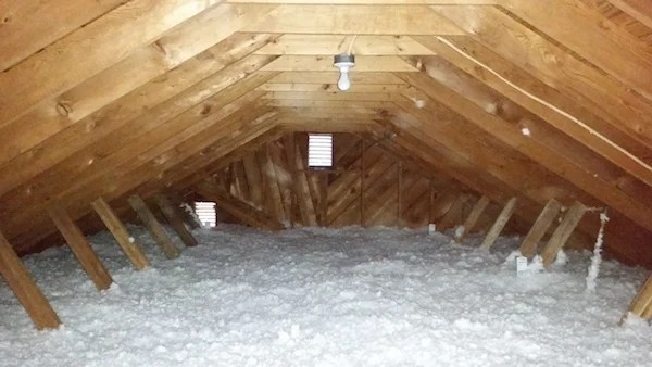 http://www.homeadvisor.com/r/insulating-an-attic/#.WOayYxIrJsM