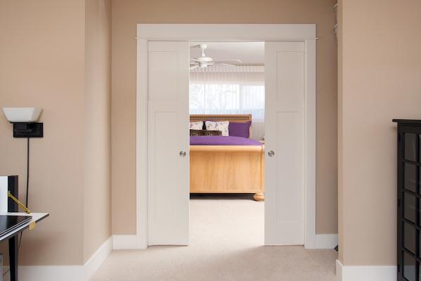 Pocket Doors  Hidden Doors  HomeAdvisor
