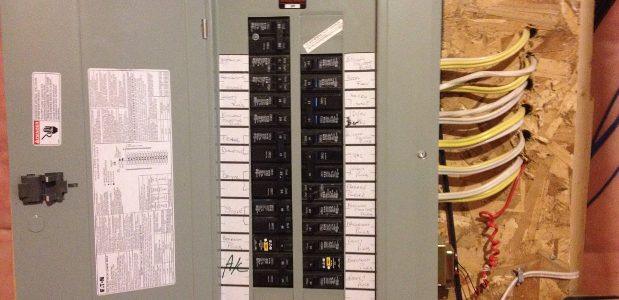 electrical panel hazards inside the titanic diagram is your wiring a hazard in home